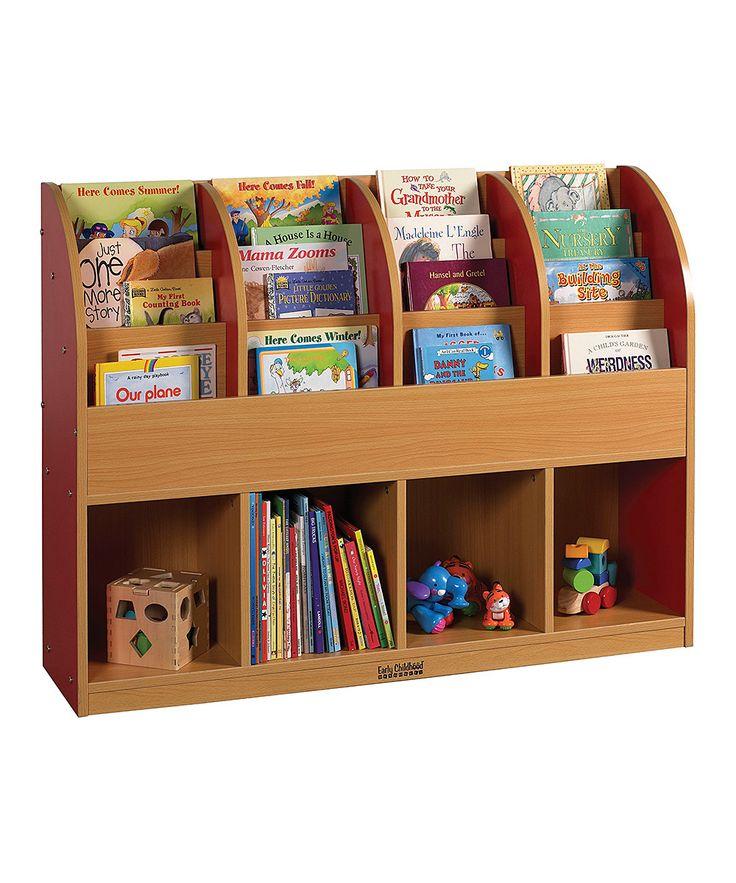 Classroom Bookcase Ideas : Best kid s room ideas images on pinterest child