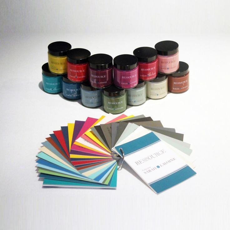les 50 meilleures images du tableau ressource peinture sur pinterest peinture ressource. Black Bedroom Furniture Sets. Home Design Ideas