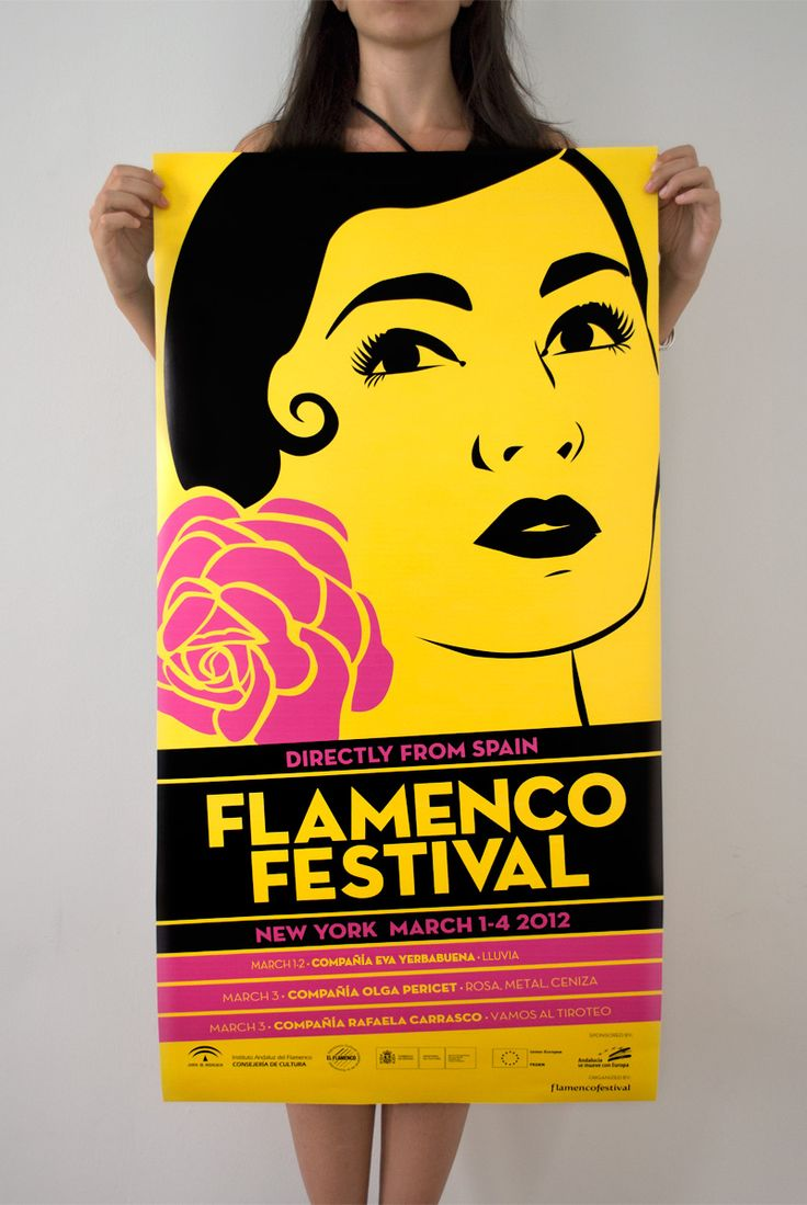 FLAMENCO_BCARTEL_00