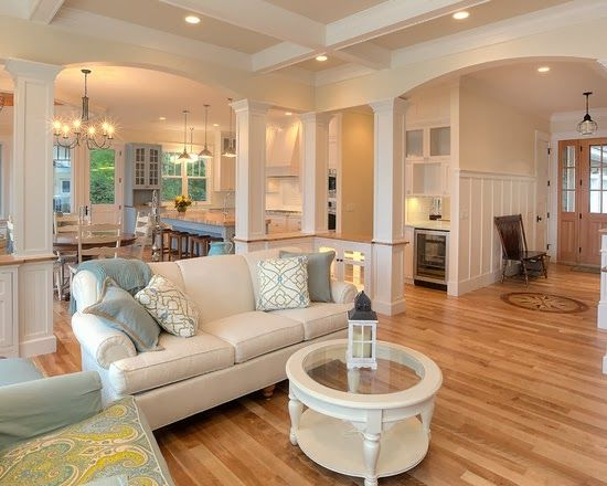 14 best Deco Hogar images on Pinterest   Home, Living room ideas ...