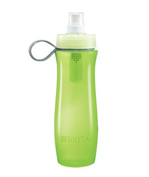Save money, not to mention the enviroment, by investing in a reusable water bottle. Of 125 vetted for functionality, looks, and sipping satisfaction, these six really made a splash.