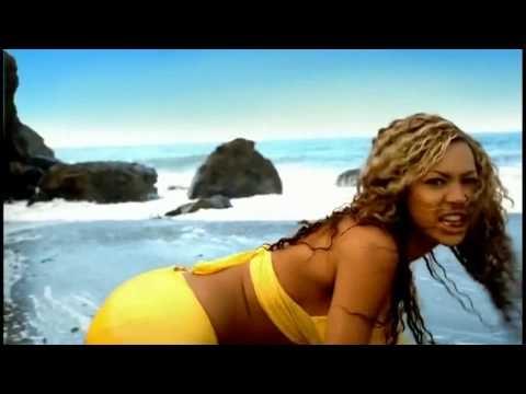 Destiny's Child: Survivor