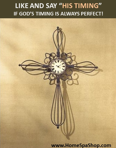 73 best Cross images on Pinterest | Wood crosses, Wooden crosses and ...