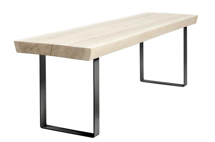 Dining table Inverse