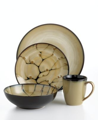 amazing gourmet basics by mikasa dinnerware anissa piece set casual dinnerware dining u with mikasa dinnerware  sc 1 st  thisnext.us & Mikasa Dinnerware. Affordable Belle Terre By Mikasa With Mikasa ...