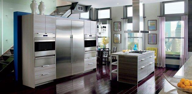 Ic 30rid All Refrigerator Column Sub Zero Appliances