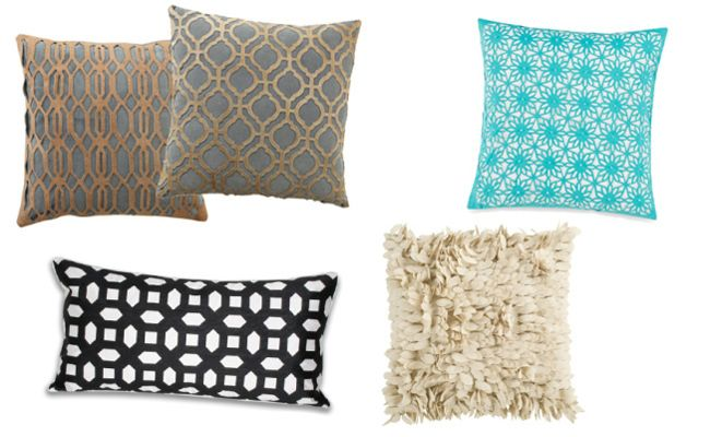 20 Laser-Cut Home Accessories from Katie Anderson of Modern Eve