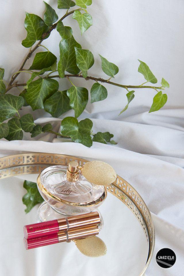 Tenho esperança que 2018 seja um ano forte, por isso decidi também começar ano com um #batom mais forte: o Grand Rouge Elixir da Yves Rocher Portugal. Um novo produto para descobrir no post de hoje.   http://mycherrylipsblog.com/ano-novo-batom-novo-399813