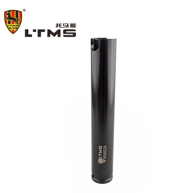 $21.57 (Buy here: https://alitems.com/g/1e8d114494ebda23ff8b16525dc3e8/?i=5&ulp=https%3A%2F%2Fwww.aliexpress.com%2Fitem%2F1-2-Increase-The-Contact-Surface-Long-Opening-Hexagon-Socket-Herramientas-Automotriz-Ferramentas-Manuais-Tools-Scaffolding%2F32708559517.html ) 1/2 Increase The Contact Surface Long Opening Hexagon Socket Herramientas Automotriz Ferramentas Manuais Tools Scaffolding for just $21.57
