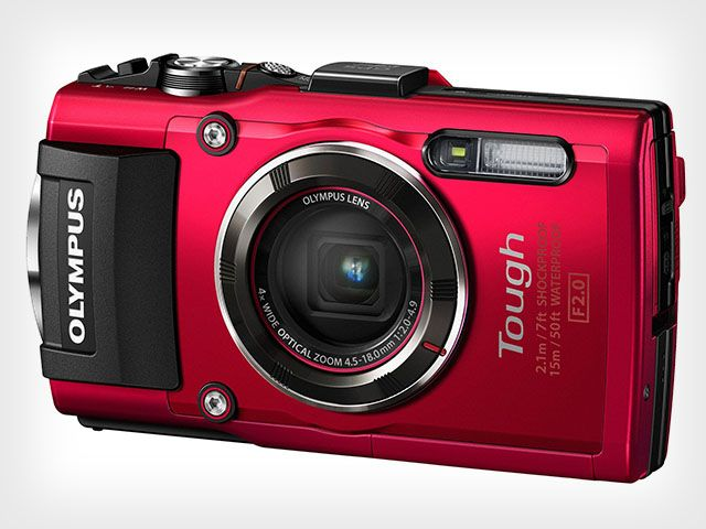 Olympus TG-4 Brings RAW Photos to the Company's Tough Compact Line - http://thedreamwithinpictures.com/blog/olympus-tg-4-brings-raw-photos-to-the-companys-tough-compact-line