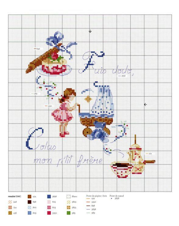 gallery.ru watch?ph=bYUT-gYxxs&subpanel=zoom&zoom=6