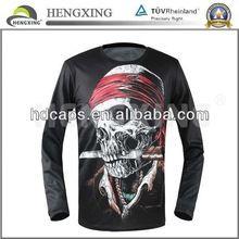 2014 Summer New Design 3D T-Shirt 3D Printing T-Shirt & 3D Animal T-Shirt & 3D T Shirt  best seller follow this link http://shopingayo.space