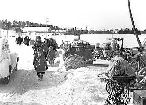 3140-winterwar5_b-jpg.jpg (479×347)