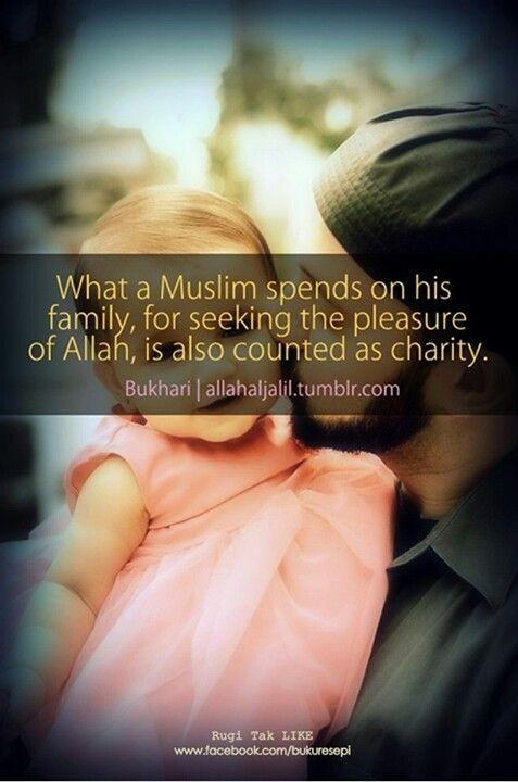 Islam is beautiful. Alhamdulillah