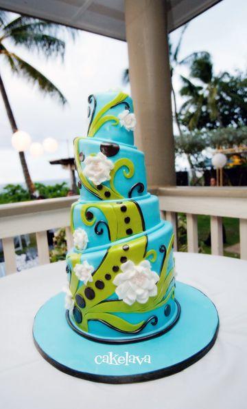 95 best cake lava images on Pinterest Amazing cakes Beautiful