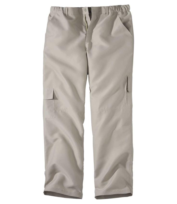 Pantalon Battle Sfax : http://www.atlasformen.fr/products/vetements/pantalon/pantalon-battle-sfax/13756.aspx
