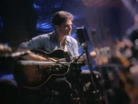 Richard Marx - Now & Forever I have always dreamed my little girl would have this played at her wedding.