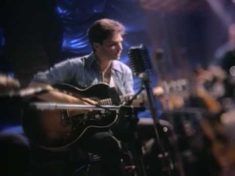 Richard Marx - Now & Forever - YouTube