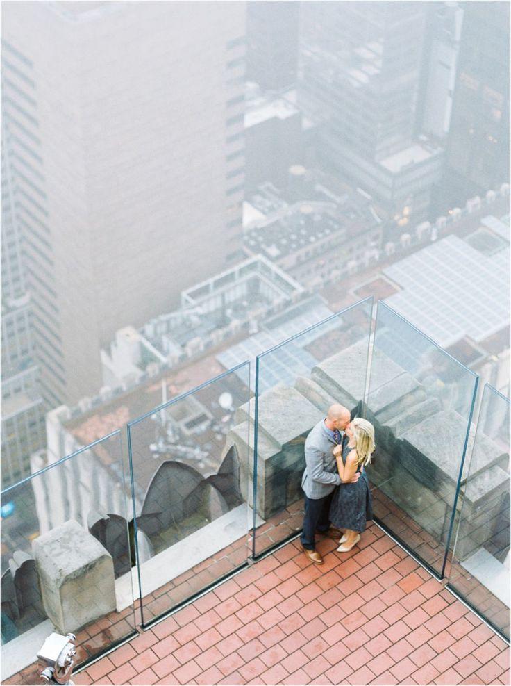 Destination Wedding Photographers, New York Photographer, Central Park Photography, Henry Photography_1503