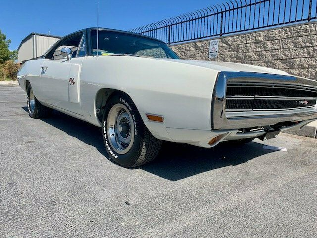 1970 Dodge Charger R T For Sale Dodge Charger Dodge Charger Rt Dodge