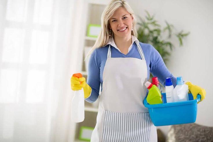 Service de nettoyage résidentiel, G.E.M vous garantit toute l'attention nécessaire à assurer l entretien ménager de votre maison .femme de ménage