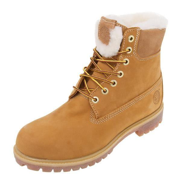 Мужские зимние ботинки timberland купить