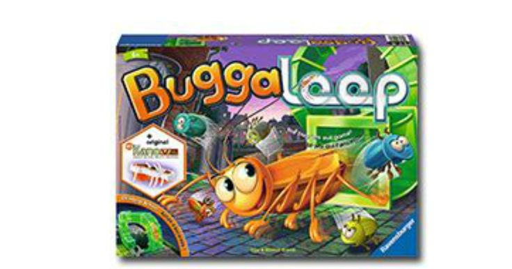 FREE BuggaLoop Kids Game! Product Test - http://gimmiefreebies.com/free-buggaloop-kids-game-product-test/ #Apply #ApplyToTry #Free #Freebies #Games #Gratis #KidsGames #ProductTesting #ad