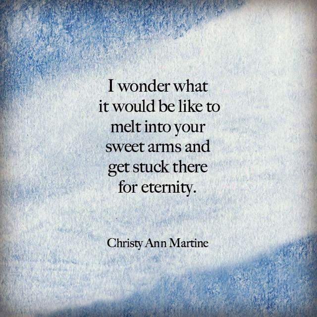 Cute Romantic Love Quotes Poems For Boyfriend Girlfriend