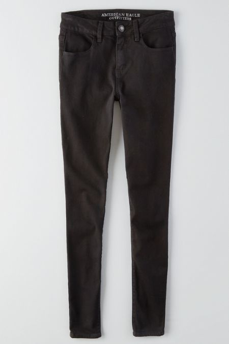 American Eagle Outfitters Men's & Women's Clothing, Shoes & Accessories | American Eagle Outfitters