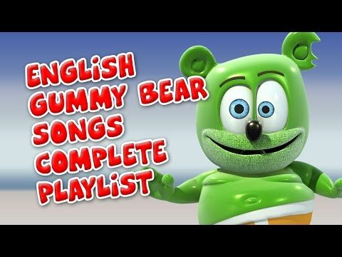Mickey Mouse Bugs and Spiders Finger Family Songs Compilation! - YouTube