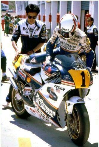 76 Best Honda Motorcycle Images On Pinterest