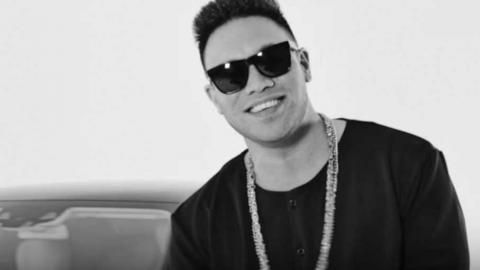 Kay One bei Rap am Mittwoch?! SSYNIC fordert ihn zum Freestyle heraus
