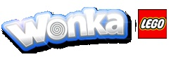 http://wonkatoys.com  -   LEGO (DUBLO) Store Cape Town