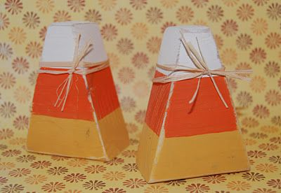 2x4 Candy Corn: Fall Crafts, Time Crafts, Candy Corn, Halloween Crafts, Fall Halloween, Woods Projects, Naps Time, 2X4 Crafts, 2X4 Candy