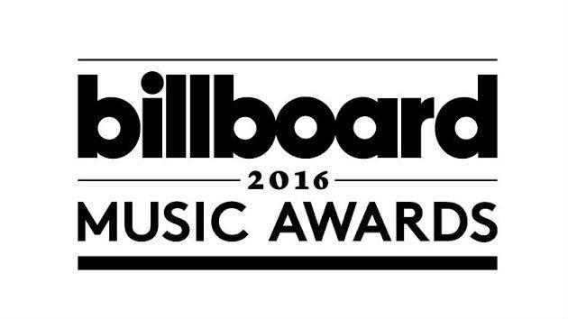 В Лос-Анджелесе прошла ежегодная церемония вручения одной из самых престижных наград в музыкальной индустрии  Billboard Music Award.  Рекордсменом стал канадец The Weeknd который завоевал восемь наград (из 19 номинаций) включая Лучший R&B-альбом и Лучшую R&B-песню. Певцом года стал также канадец  Джастин Бибер.  Британка Адель унесла с собой пять заветных статуэток (из восьми номинаций) включая Лучшая певица Лучший артист и Лучший альбом чарта Billboard 200.  В категории Лучший новый артист…