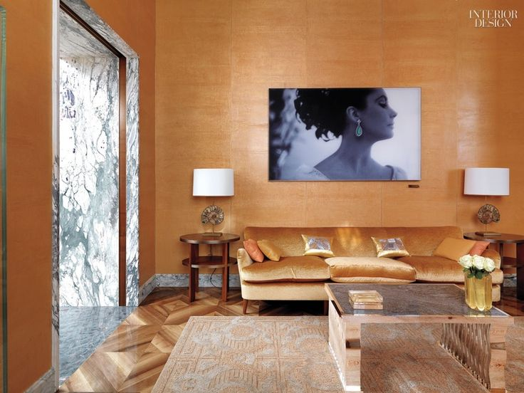 Haverk Interior Design 1324 best projects retail images on boutiques retail