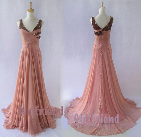 prom dress prom dress #gown formal dress #coniefox #2016prom