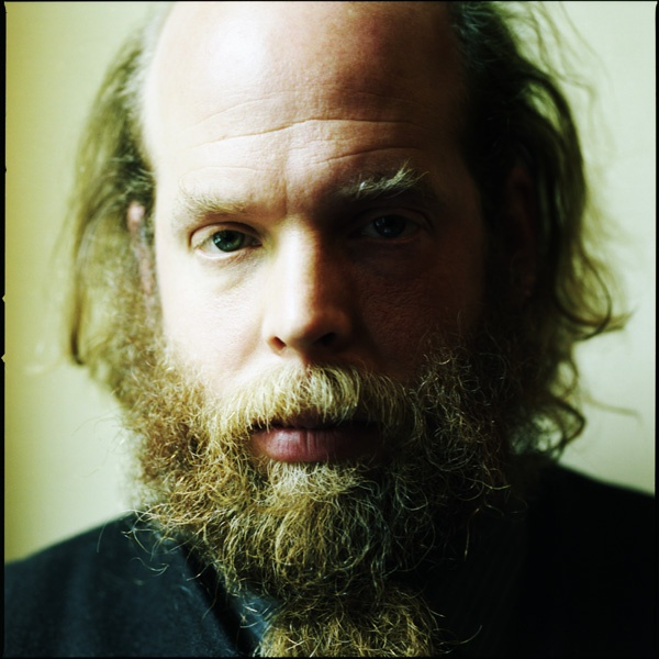 Will Oldham by Julien Bourgeois