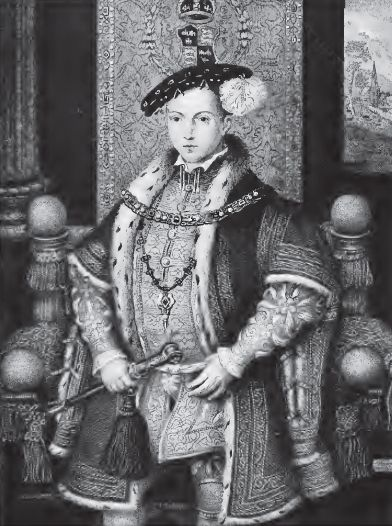 a history of the reign of edward vi Buy products related to edward vi biography products and see what customers say about edward vi biography products on amazoncom edward vi reign had an enduring impact on the english their place in history and the continued significance of this national institution.