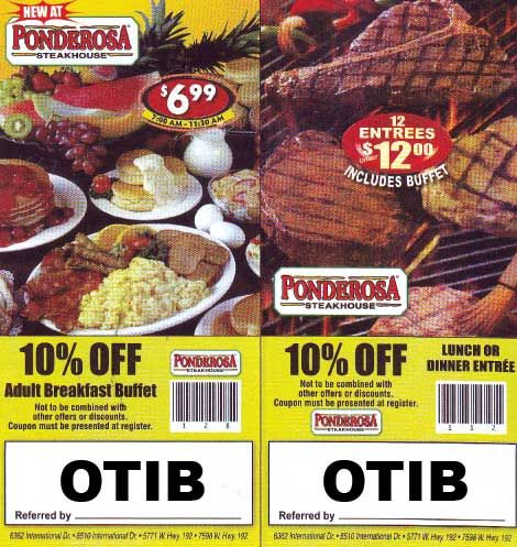Visit orlando coupon code