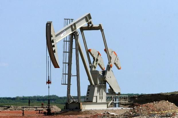 The World Bank on crude oil prices http://www.livemint.com/Money/wKk5EHSOFd7KE40vV01osO/The-World-Bank-on-crude-oil-prices.html?utm_content=buffer7d32f&utm_medium=social&utm_source=pinterest.com&utm_campaign=buffer  #energy #UK #oil #gas #oilandgas #subsea #alxcltd #evenort #WorldBank