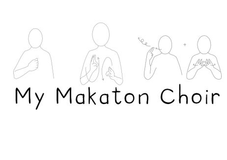 Lots of songs in Makaton for you to sign to