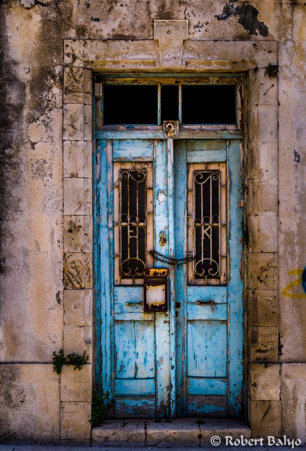Limassol Cyprus & 44 best Cypriot (K?br?s) doors images on Pinterest | Windows Cyprus ...