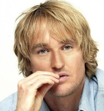 Rhinoplasty, Nose jobs and Search on Pinterest Owen Wilson Nose Story