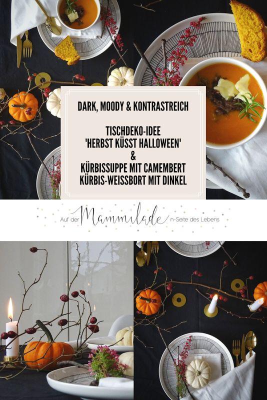 74 besten Halloween Bilder auf Pinterest   Fröhliches Halloween, Tag ...