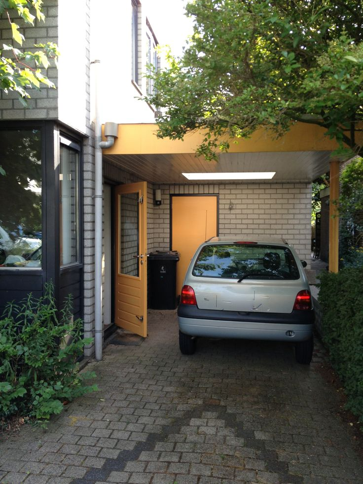 Side Entrance Carports : Best images about side entrance door on pinterest