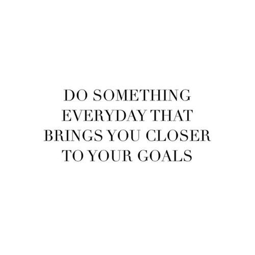 Funny Study Quotes Tumblr: Best 25+ Goal Digger Ideas On Pinterest
