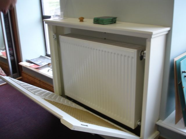 cream radiator covers Archives - Rossmore Furniture Blog