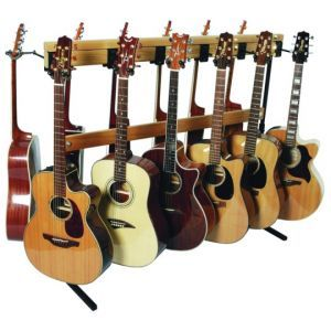 1000 Images About Guitar Storage Ideas On Pinterest