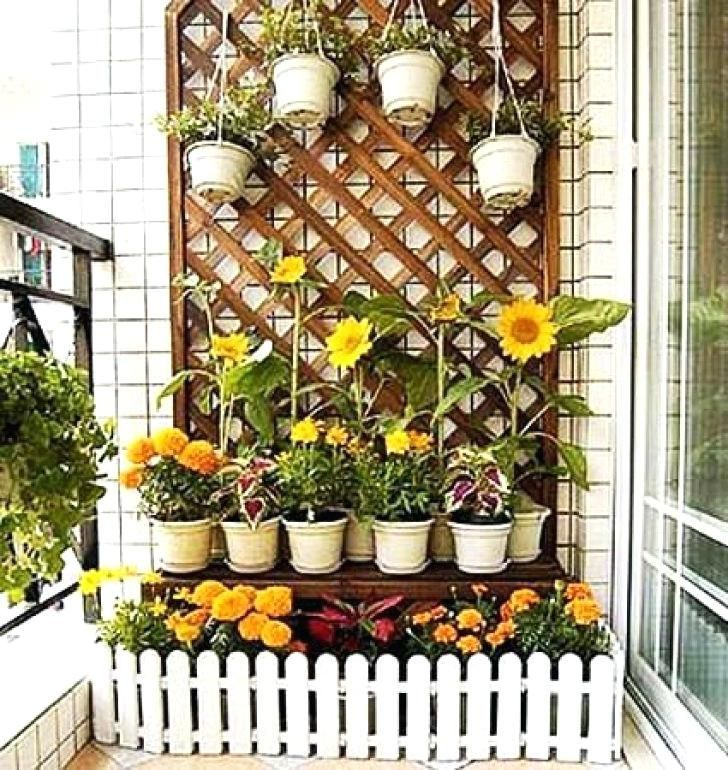 new apartment balcony garden ideas to awesome small balcony ... on garden arbor design ideas, garden rooms design ideas, garden stair design ideas, garden fence design ideas, garden bar design ideas, garden wall design ideas, garden fountain design ideas,